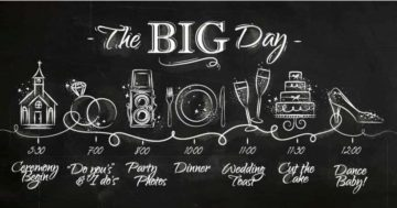 Big-Size-Image-1024x491